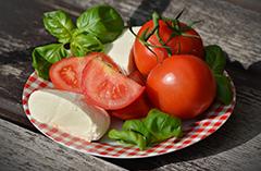 番茄酱及果酱加工生产线